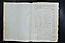folio 1819-00 Tasación e Índice