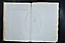 folio 1819-02
