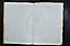 folio 1819-03