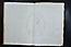 folio 1819-04
