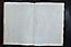 folio 1819-05