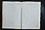 folio 1819-06