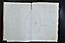 folio 1819-07