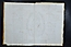 folio 1819-08