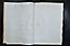 folio 1819-09