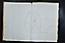 folio 1819-10