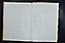 folio 1819-11