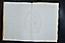 folio 1819-12
