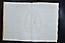 folio 1819-13
