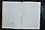 folio 1819-14