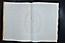 folio 1819-15