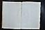 folio 1819-16