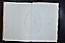 folio 1819-17