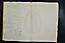 folio 1819-n20