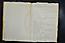 folio 1819-n21