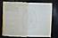 folio 1819-n22