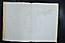folio 1819-n23