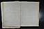 folio 14