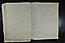 folio 39-----------
