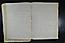 folio 44n