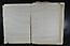 folio 58n