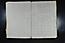 01 folio 0a Tasación e índice