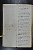 folio 02-1779