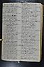 folio 14-1790