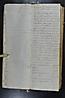 folio 16-1784