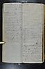 folio 31-1790