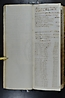 folio 33-1779