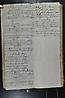 folio 71-1790
