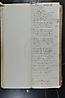 folio 76-1782