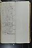 folio 77-1789
