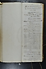 folio 84-1779