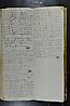 folio 93-1790