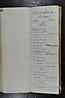 folio 95-1783