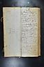 folio 001-1791
