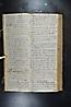 folio 022-1803