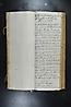folio 033-1791