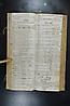 folio 063-1803