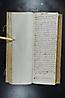 folio 068-1802