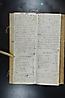 folio 072-183