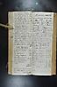 folio 076-1791