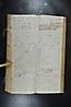 folio 124-1802