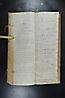 folio 139-1802