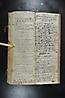 folio 140-1791