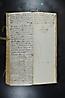 folio 161-1804