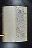 folio 168-1791