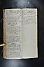 folio 172-1803